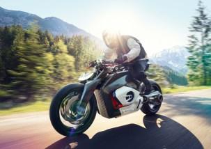 BMW-Motorrad-Vision-DC-Roadster-concept-01