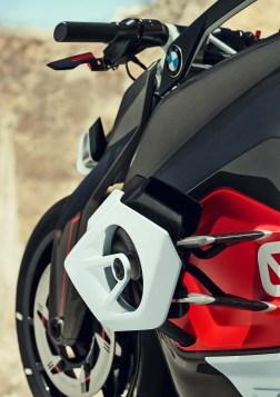 BMW-Motorrad-Vision-DC-Roadster-concept-06
