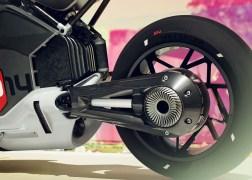 BMW-Motorrad-Vision-DC-Roadster-concept-10