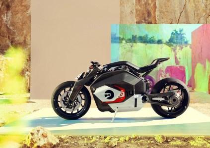 BMW-Motorrad-Vision-DC-Roadster-concept-12