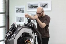BMW-Motorrad-Vision-DC-Roadster-concept-22
