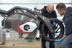BMW-Motorrad-Vision-DC-Roadster-concept-30