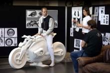 BMW-Motorrad-Vision-DC-Roadster-concept-34