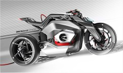 BMW-Motorrad-Vision-DC-Roadster-concept-38
