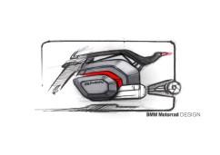 BMW-Motorrad-Vision-DC-Roadster-concept-39