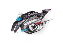 BMW-Motorrad-Vision-DC-Roadster-concept-40