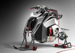 BMW-Motorrad-Vision-DC-Roadster-concept-43