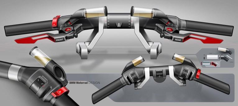 BMW-Motorrad-Vision-DC-Roadster-concept-44
