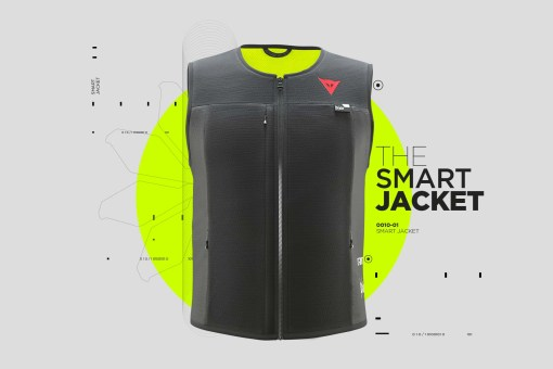Dainese-Smart-Jacket-airbag-04