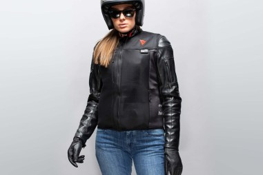 Dainese-Smart-Jacket-airbag-10