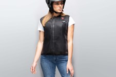 Dainese-Smart-Jacket-airbag-11
