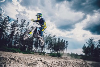 Husqvarna-EE-5-electric-dirt-bike-12