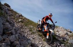 KTM-790-Adventure-R-Rally-03