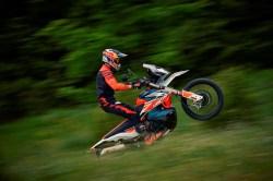 KTM-790-Adventure-R-Rally-09