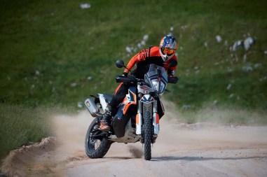 KTM-790-Adventure-R-Rally-13
