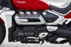 2020-Triumph-Rocket-3-R-18