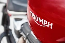 2020-Triumph-Rocket-3-R-35