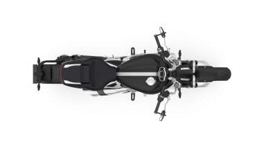 2020-Triumph-Rocket-3-R-49