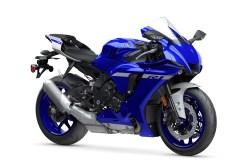 2020-Yamaha-YZF-R1-53