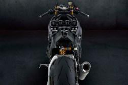 2020-Yamaha-YZF-R1M-14