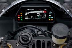 2020-Yamaha-YZF-R1M-15