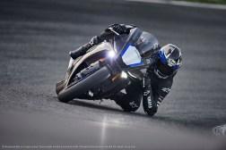 2020-Yamaha-YZF-R1M-16
