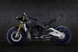 2020-Yamaha-YZF-R1M-28