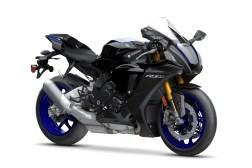 2020-Yamaha-YZF-R1M-40