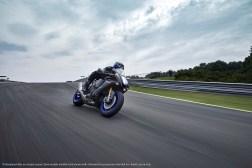 2020-Yamaha-YZF-R1M-46