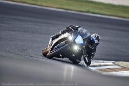 2020-Yamaha-YZF-R1M-51