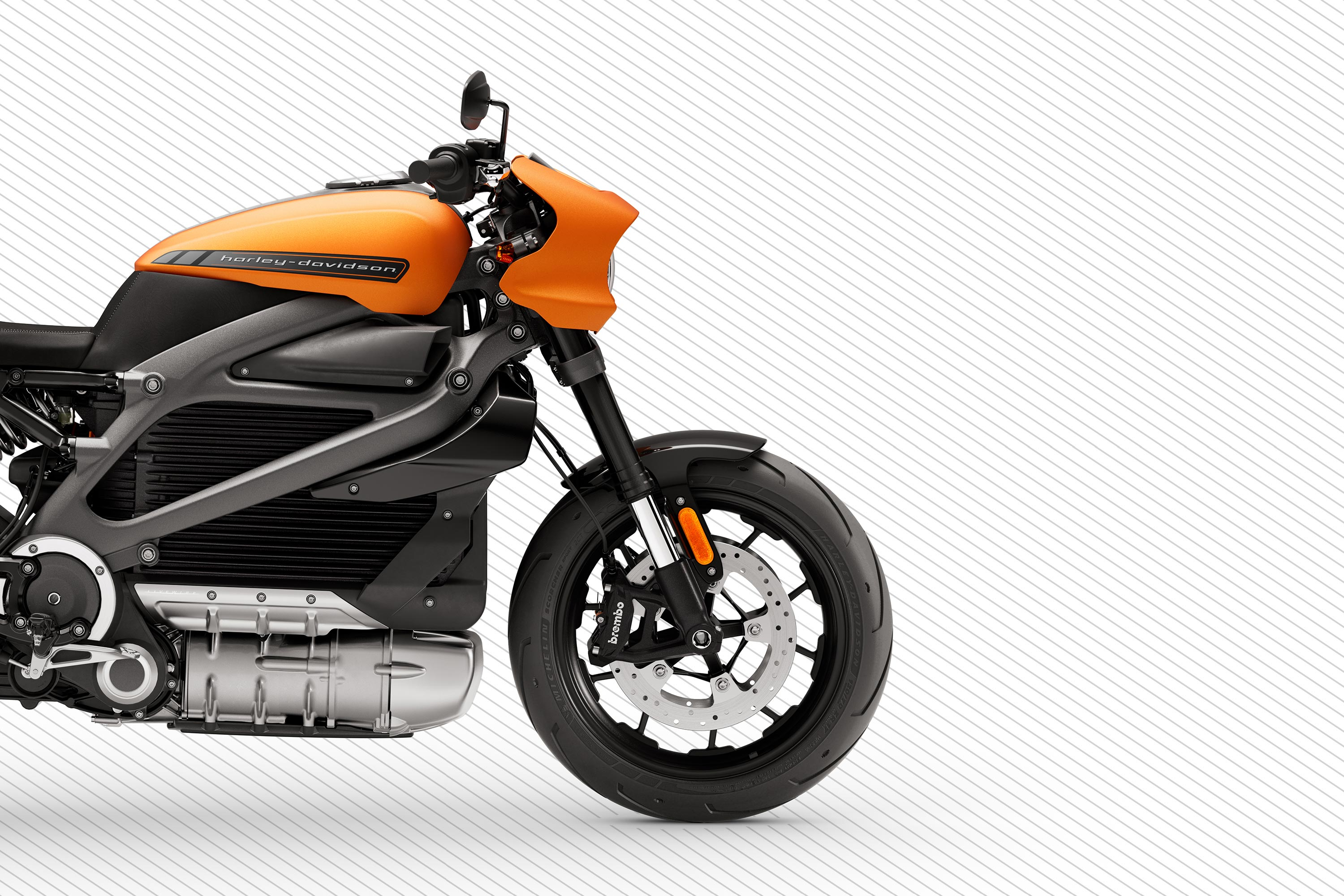 Super Harley Davidson Livewire Technical Specs Finally Released Caraccident5 Cool Chair Designs And Ideas Caraccident5Info