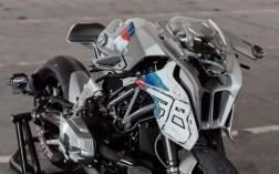 BMW-Giggerl-R-NineT-Blechmann-05