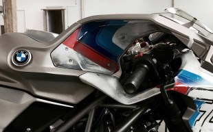 BMW-Giggerl-R-NineT-Blechmann-09