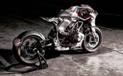 BMW-Giggerl-R-NineT-Blechmann-14