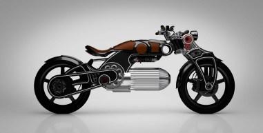 Curtiss-Motorcycles-Hades-07