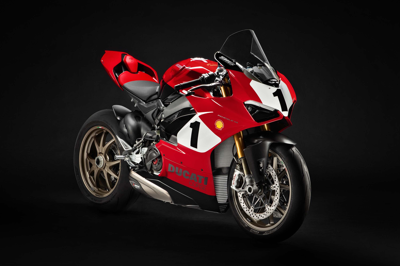 Ducati-Panigale-V4-25th-Anniversario-916