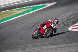 Ducati-Panigale-V4-25th-Anniversario-916-Laguna-Seca-04