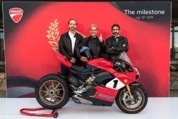 Ducati-Panigale-V4-25th-Anniversario-916-Laguna-Seca-08