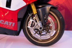 Ducati-Panigale-V4-25th-Anniversary-916-up-close-Andrew-Kohn-03