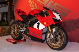 Ducati-Panigale-V4-25th-Anniversary-916-up-close-Andrew-Kohn-15