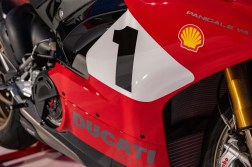 Ducati-Panigale-V4-25th-Anniversary-916-up-close-Andrew-Kohn-20