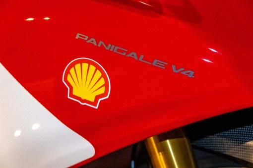 Ducati-Panigale-V4-25th-Anniversary-916-up-close-Andrew-Kohn-21