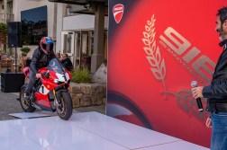 Ducati-Panigale-V4-25th-Anniversary-916-up-close-Andrew-Kohn-23