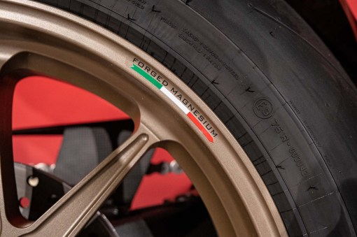Ducati-Panigale-V4-25th-Anniversary-916-up-close-Andrew-Kohn-26