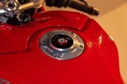 Ducati-Panigale-V4-25th-Anniversary-916-up-close-Andrew-Kohn-27