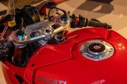 Ducati-Panigale-V4-25th-Anniversary-916-up-close-Andrew-Kohn-28