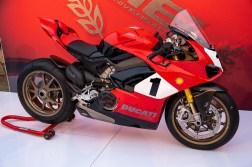 Ducati-Panigale-V4-25th-Anniversary-916-up-close-Andrew-Kohn-31