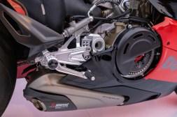 Ducati-Panigale-V4-25th-Anniversary-916-up-close-Andrew-Kohn-33