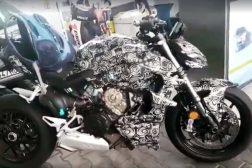 2020-Ducati-Streetfighter-V4-spy-photo-01