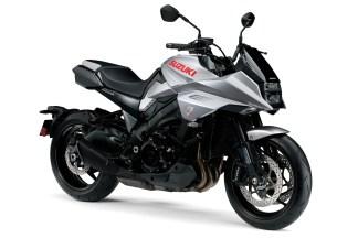 2020-Suzuki-Katana-USA-02